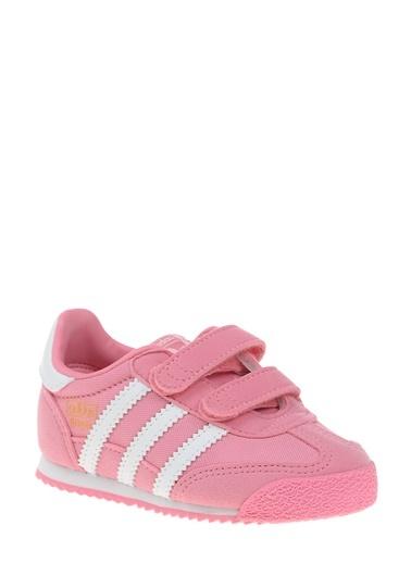 Spor Ayakkabı Adidas